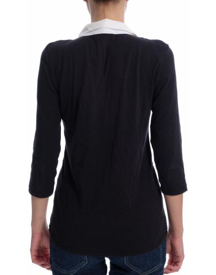 Дамска блуза Ana Isabel