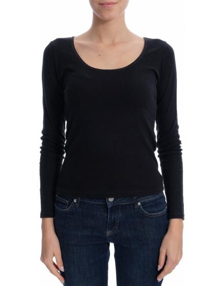 Дамска блуза Petit Bateau