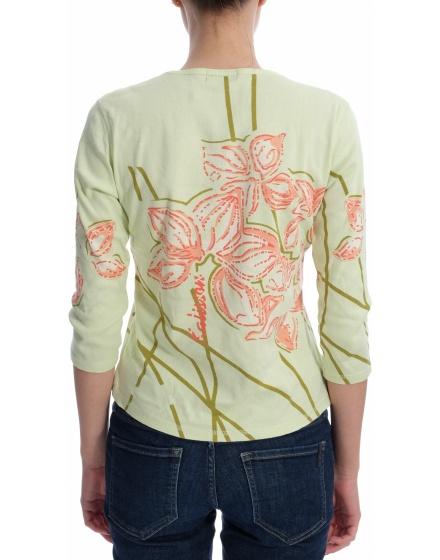 Дамска блуза VIA