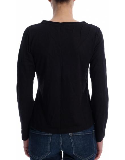 Дамска блуза Autre Ton