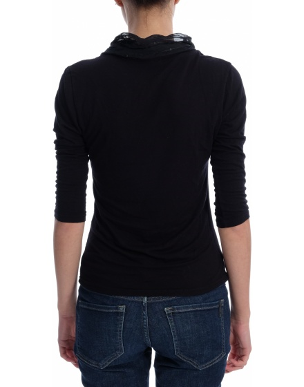 Дамска блуза ...able