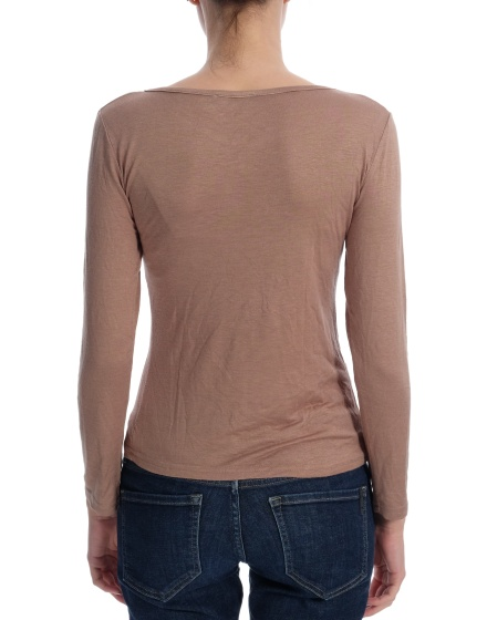 Дамска блуза New Fashion