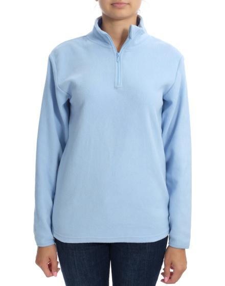 Спортна блуза Baldassini
