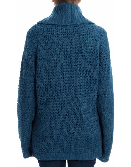 Дамски пуловер City Life
