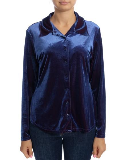 Дамска риза Camaieu