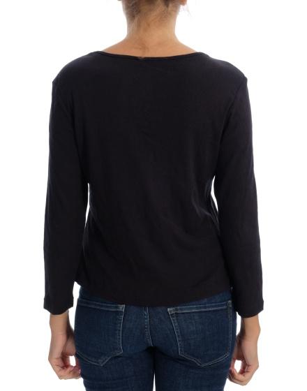 Дамска блуза Mary Kimberley