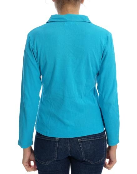 Дамска блуза Armand Thiery