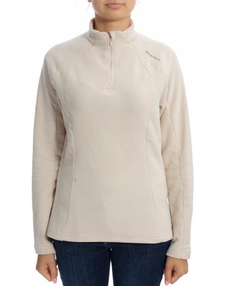 Спортна блуза Quechua