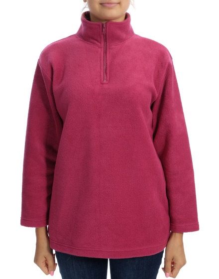 Дамска блуза 3Suisses