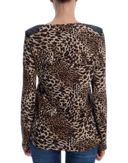 Дамска блуза Goldistar