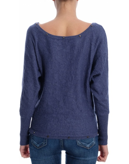 Дамски пуловер Millennium