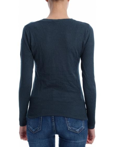 Дамска блуза Fair Lane