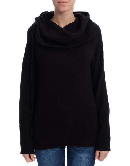 Дамски пуловер Forecast