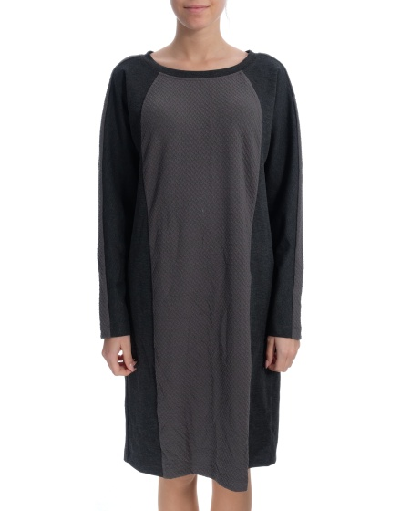 Дамска рокля Sandwich