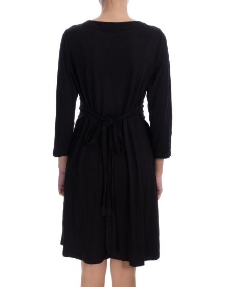 Дамска рокля MEXX