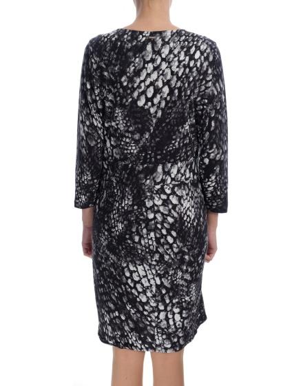 Дамска рокля D.E.P.T