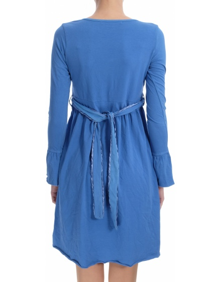 Дамска рокля Bekka