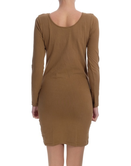 Дамска рокля Sutherland