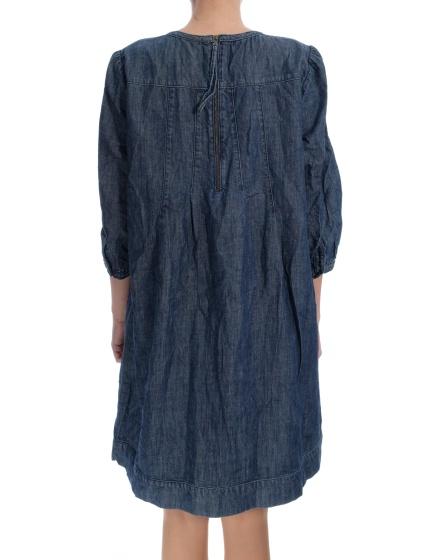 Дамска рокля Jackpot