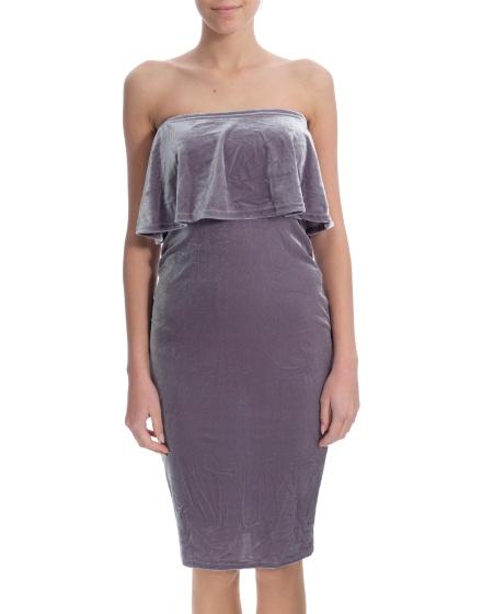 Дамска рокля Nikka