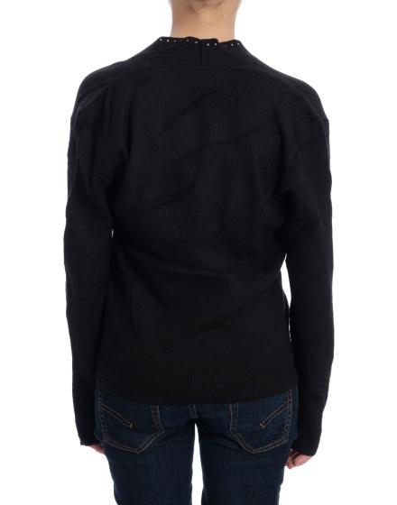 Дамски пуловер TB - Italy