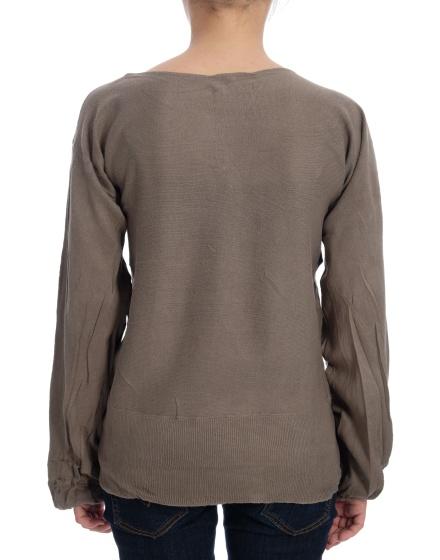 Дамска блуза Blind Date