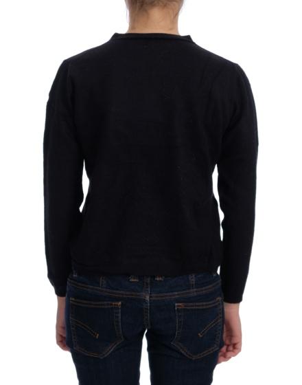 Дамски пуловер CECILIA