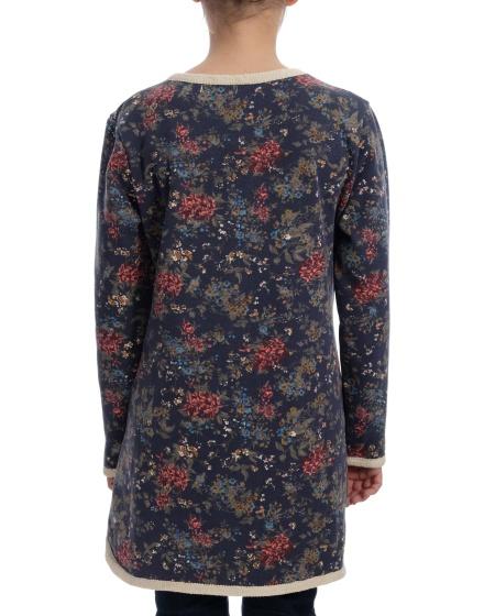 Дамска блуза Ammy Fashion
