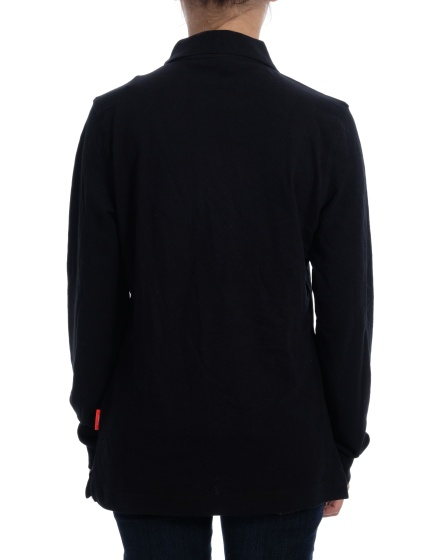 Спортна блуза Hakro