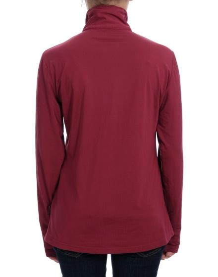 Спортна блуза Felix Buler