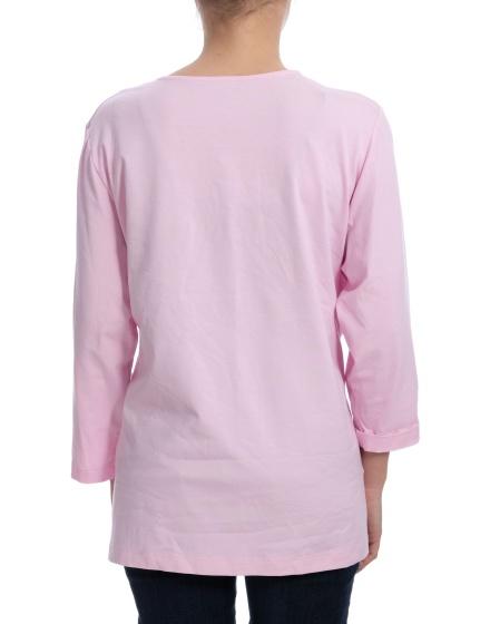 Дамска блуза Rabe