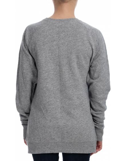 Памучна блуза L.O.G.G. by H&M