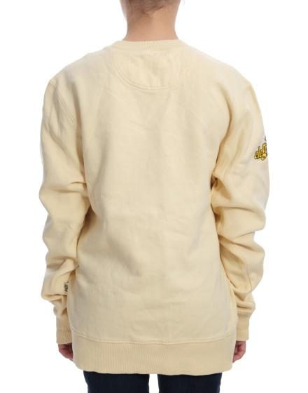 Спортна блуза Elegiant