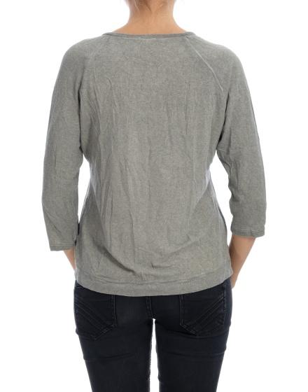 Дамска блуза Kenny S.