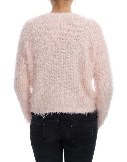 Дамски пуловер Coolcat