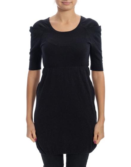Дамска рокля Exellent