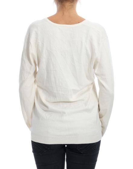 Дамски пуловер New Look