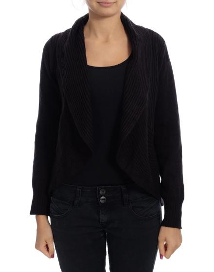 Дамска жилетка H&M