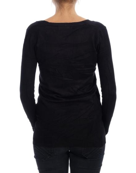 Дамски пуловер ZARA