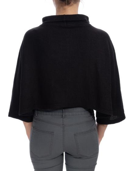 Дамска блуза Yendi - Paris