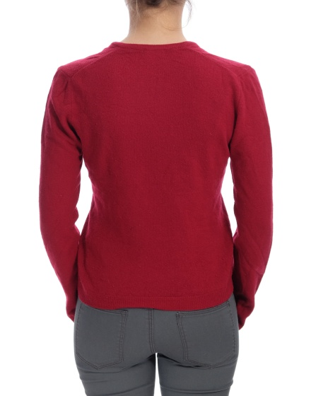 Дамски пуловер United Colours Of Benetton