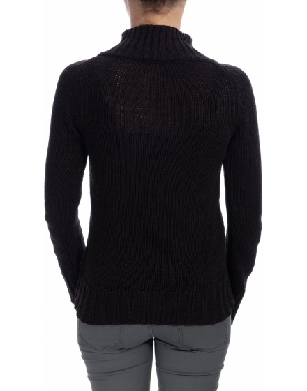 Дамски пуловер Pons