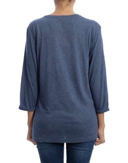 Дамска блуза LauraTorelli