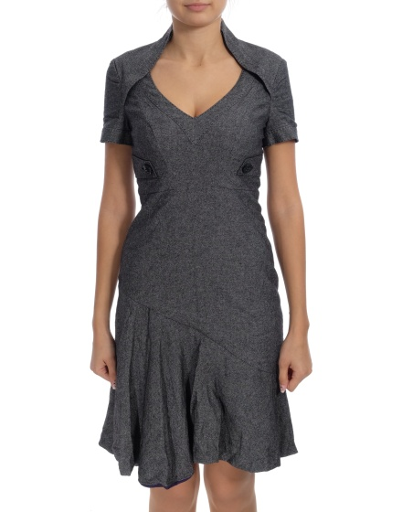Дамска рокля Karen Millen