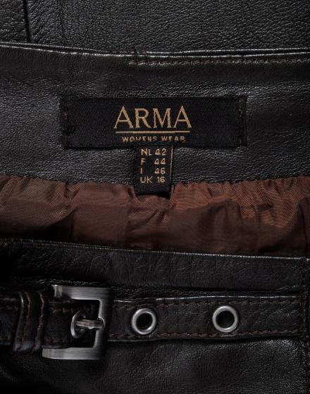 Дамска пола ARMA