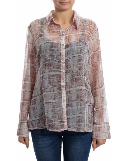 Дамска риза Elysio