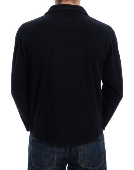Спортна блуза Zegna Sport
