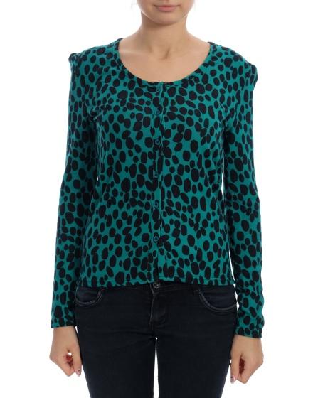 Дамски пуловер Casual Clothing