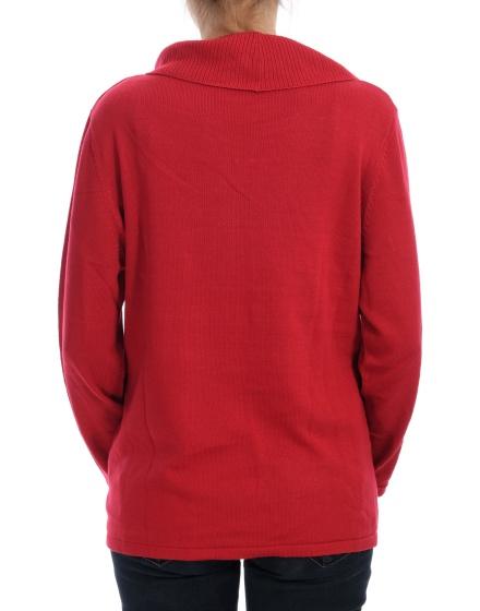Дамски пуловер AproduktZ