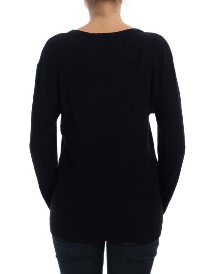 Дамска блуза Hennes